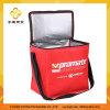 Saco do refrigerador do organizador do saco de ombro do piquenique (YYCB030)