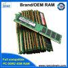 DDR2 4GB 800のPC6400 RAMのデスクトップ
