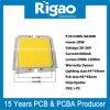 Módulo quadrado da placa do PWB do diodo emissor de luz do alumínio da alta qualidade