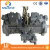 기계 부속품 굴착기 유압 주요 펌프 (DH225-9)
