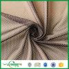 Normales Ineinander greifen-Gewebe 100% des Polyester-Ineinander greifen-2*2