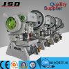 J23-25t 판매를 위한 강철 구멍 펀치 기계