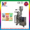 Máquina de empacotamento automática vertical do alimento maciço do pó