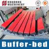 Hohe Zuverlässigkeits-und gute Qualitätsbuffer-Bett für Förderanlage