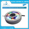 27W 316ss RGBカラー12VDC LED噴水の水中プールライト