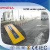 (CE) Uvis Under Vehicle Surveillance System (intégré à ALPR, Barricades)