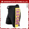 Оптовый изготовленный на заказ логос профессиональное MMA замыкает накоротко (ELTMSI-1)