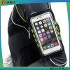 Brassard de gymnastique de sports pour les téléphones mobiles intelligents