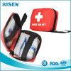 Kit de primeros auxilios/bolsos al por mayor del kit de primeros auxilios/de kit de los primeros auxilios