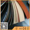 Fita PVC barato / PVC Orladora / fita de PVC para venda