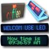 LED表示(EU080101)