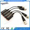 1 ricetrasmettitore passivo del CCTV UTP Cat5 BNC della Manica video per le macchine fotografiche di HD-Cvi/Tvi/Ahd (VB109pH)