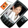 3.4 misurare, tre fasce, Otg, Bluetooth, Baby-Sitting il telefono mobile
