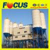 ленточный транспортер 180m3/H Concrete Mixing Plant (HZS180)