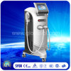 Shr IPL Hair Removal e Skin Rejuvenation Machine