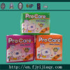 As fraldas para bebés Sweety / PRO Care fraldas para bebé da marca.