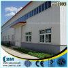 Gruppo di lavoro strutturale d'acciaio di alta qualità