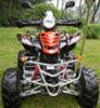 ATV (patios)