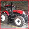 Yto 160Roda HP tratores agrícolas (YTO 1604)