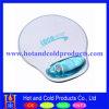 PVC relativo à promoção Mouse Pad com Liquid Inside