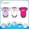 赤ん坊の美しい衣類の赤ん坊のジャンプスーツ