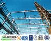 Taller Prefabricado Ligero Modular de la Estructura de Acero