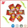 Comercio al por mayor de la bolsita orgánicos fábrica de pasta de tomate con buen precio.