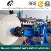 1600/1800/2000 Kraft máquina que raja papel de China