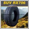 Haida 175/70R13 185/65R14 Neumático de turismos, Semi neumáticos para coches de acero