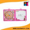 Planche à dessin de Kids Magnetic de promotion avec Dart Board Target