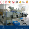 Carbonated Flavor Drink Filling and Packing Line/Lines