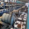 Broyeur à boulets de procédé sec et humide pour les minerais de meulage