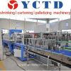 La Chine Emballage de film automatique de la machine (YCTD)