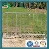 Barreira de alumínio do controle de multidão. Barreira do concerto. Estágio Barrier Made em China (xy303)