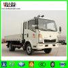 HOWO 10 heller Catgo LKW des Tonnen-heller LKW-4X2 für Verkauf
