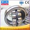 Stahlrahmen-kugelförmiges Rollenlager der Wqk Peilung-22326cc/W33