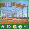 アンゴラの軽い鉄骨構造の研修会の構築(XGZ-SSB104)
