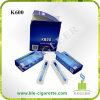 Huge Vapor를 가진 600의 분첩 Environment E-Cig Disposable Electronic Cigarette