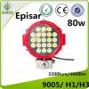 LED-Arbeits-Licht-hohe Lumen-superhelles