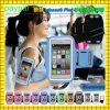 安いWaterproof Highquality Armband (GCs003)