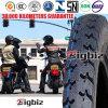 Leistungs-Motorrad-Reifen des Großverkauf-2.75-18