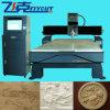 La carpintería de madera de la máquina de corte CNC Router