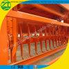 Organisches Düngemittel-Mischung-Turner-Hersteller