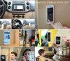 Cas magique de téléphone portable de Selfie d'anti de pesanteur de téléphone portable cas accessoire de conception pour le cas de couverture de bord de la galaxie S6/S6 Edge/S6 Plus/S7/S7 de Samsung