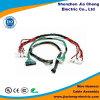 De Fabriek van de Assemblage ISO van de Kabel van de Uitrusting van de draad