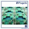 Tele-Control Machine com boa placa de circuito impresso
