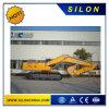 Excavatrice à chenilles Xcmj 23,5 tonnes (XE235C)