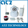 Wireless Alarm System (ATZ-CF10)