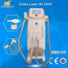 Постоянная машина лазера диода машины 810nm удаления волос