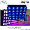 LED Stage Light 25X30W 5X5 Beam Matrix COB Matrix Light
